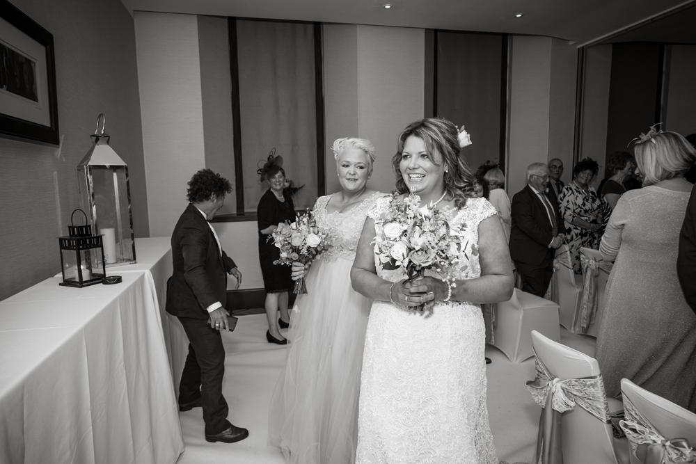 Rach-Nic-Wedding-1165.jpg