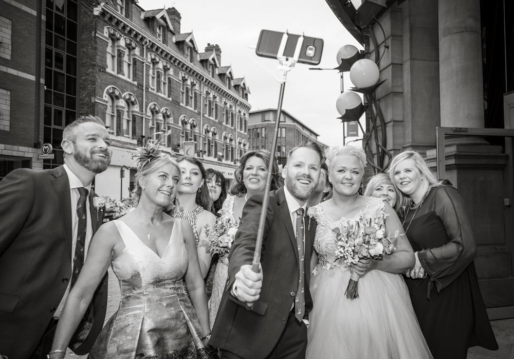 Rach-Nic-Wedding-1247.jpg