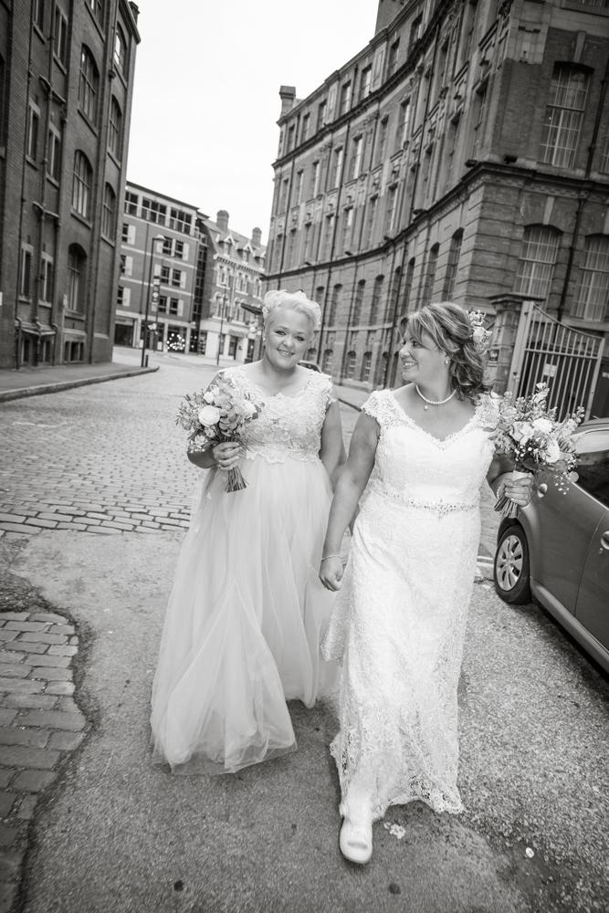 Rach-Nic-Wedding-1317.jpg