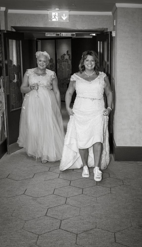 Rach-Nic-Wedding-1658.jpg