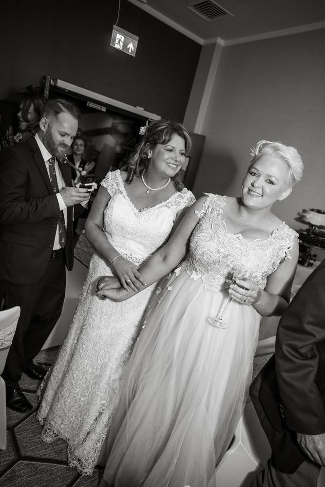 Rach-Nic-Wedding-1712.jpg