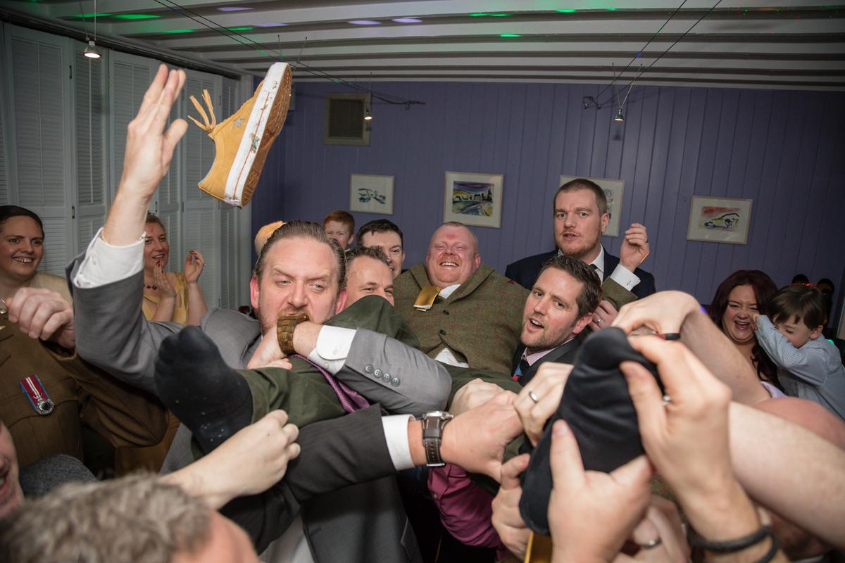 AM&T-Wedding-4138.jpg