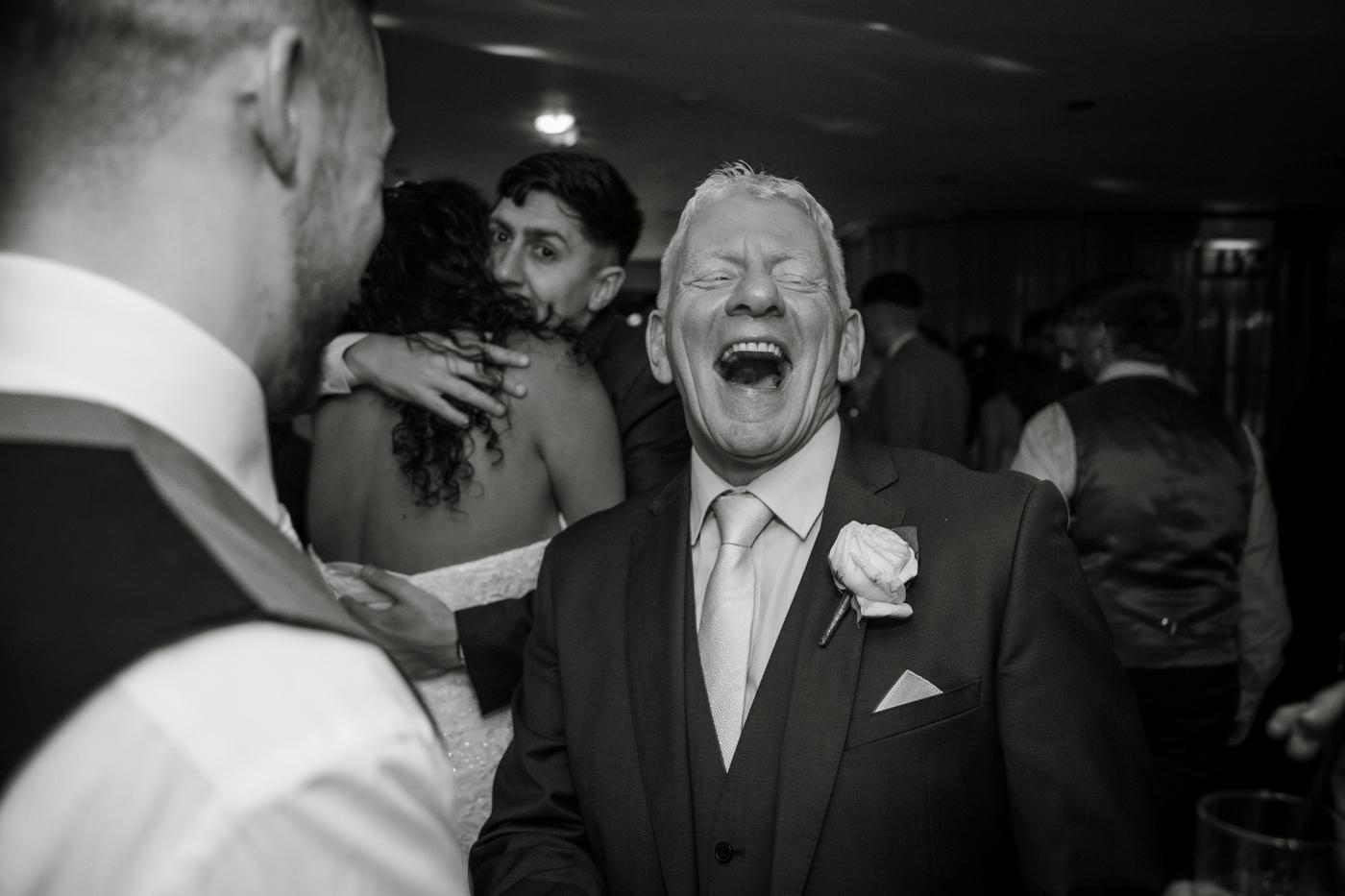 Legg-Wedding-0016.jpg
