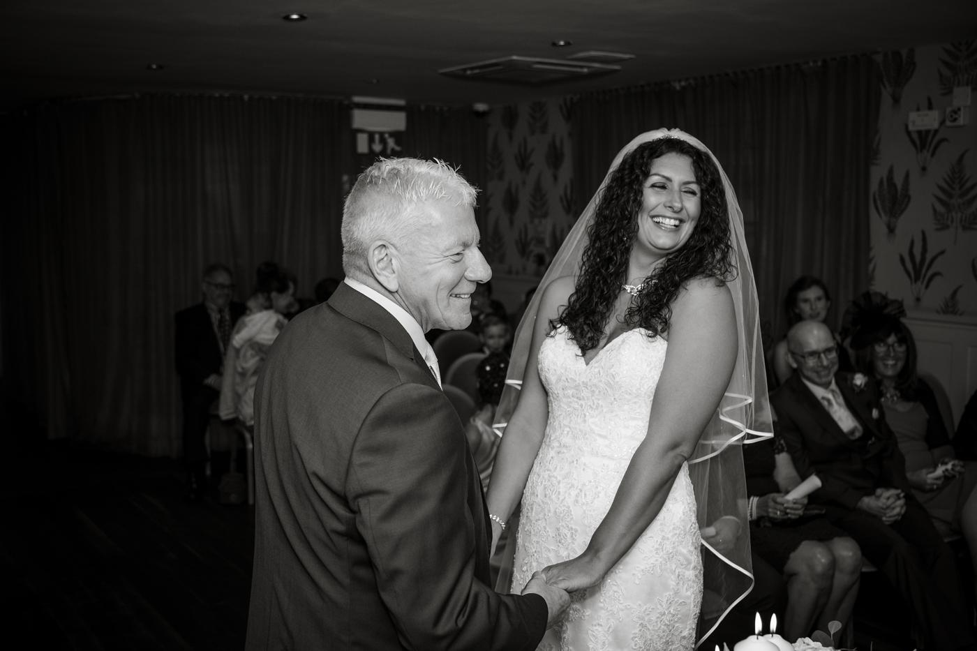 Legg-Wedding-8991.jpg