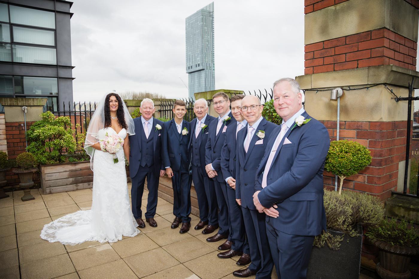 Legg-Wedding-9274.jpg