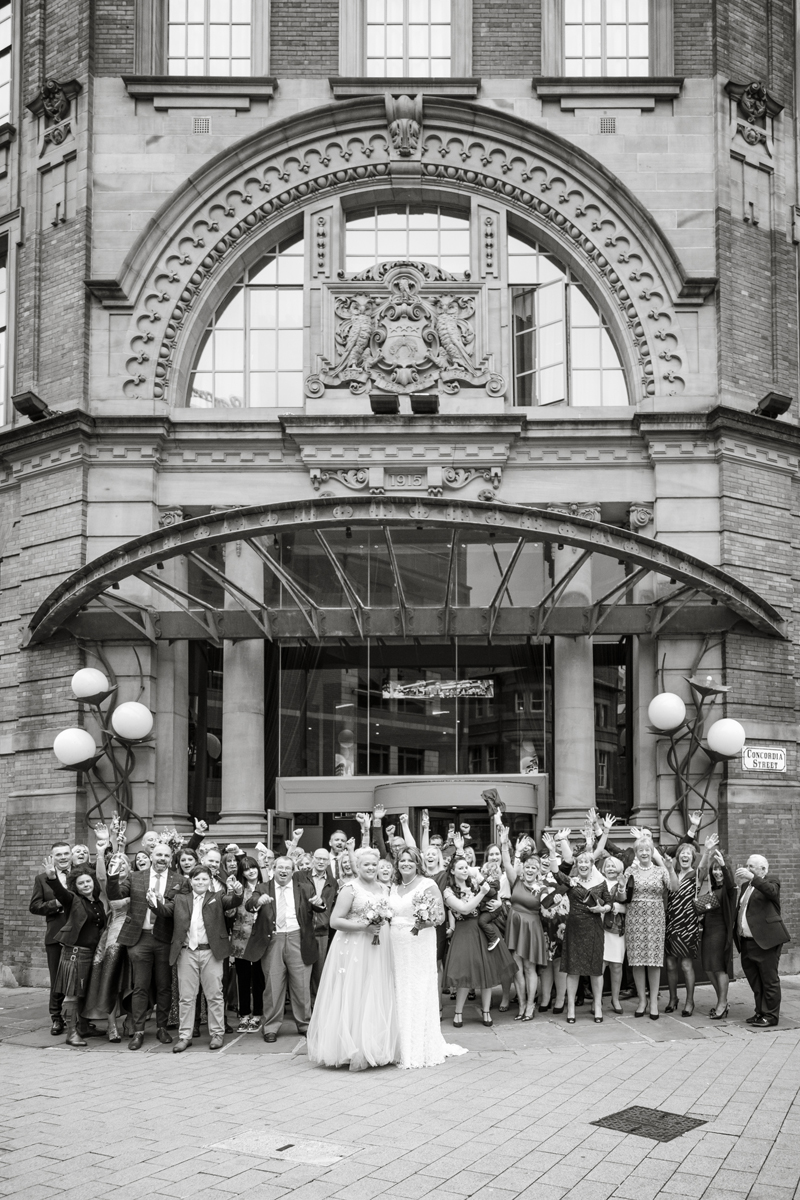 Rach-Nic-Wedding-1211.jpg