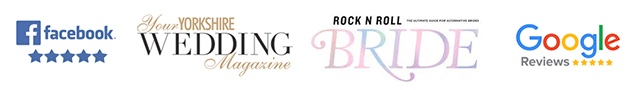 reviews-logo.jpg