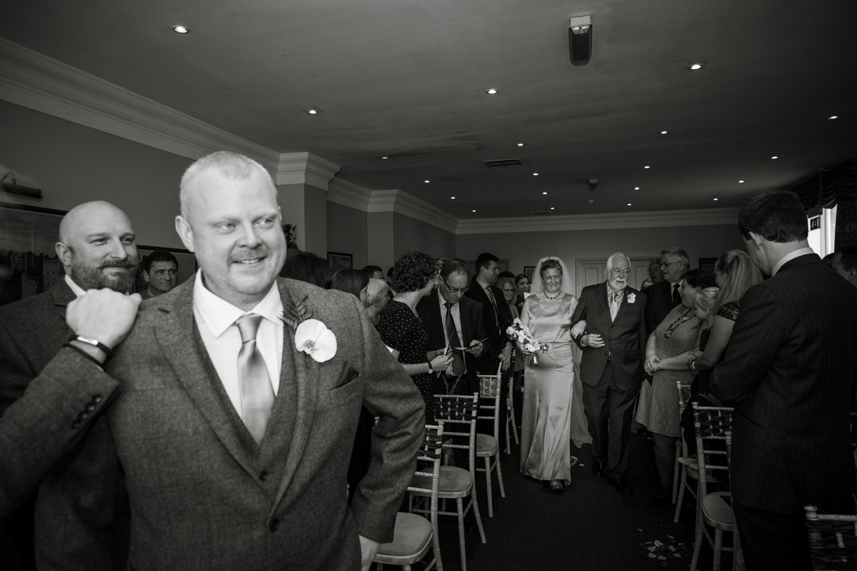 AM&T-Wedding-2698.jpg