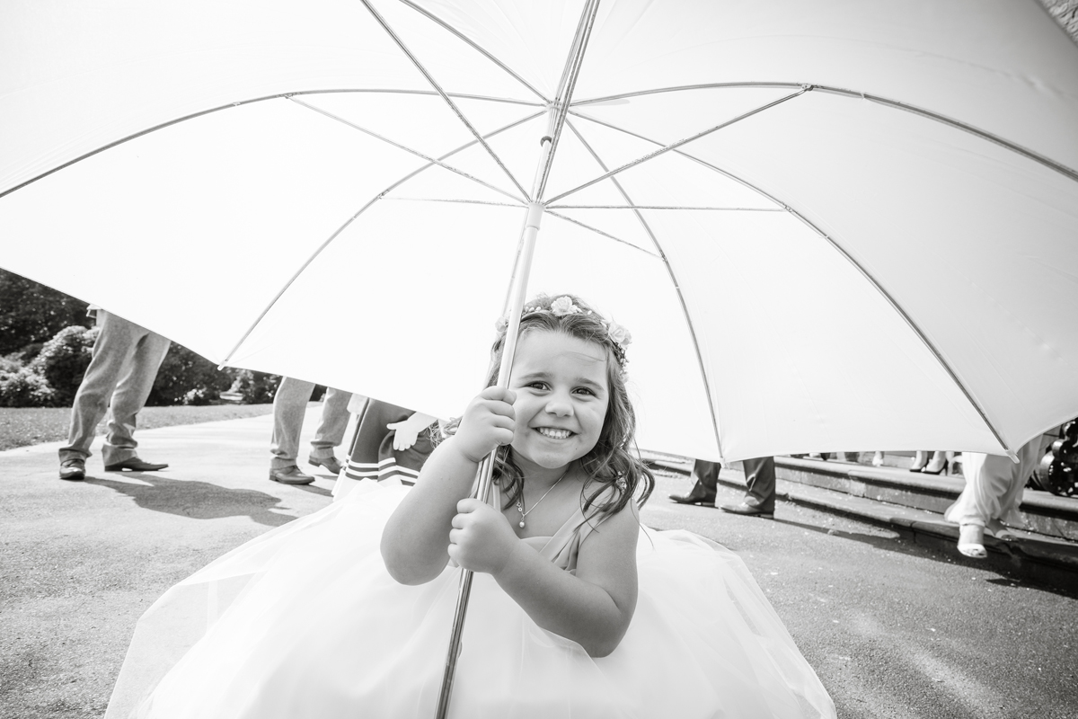 """Wedding Reviews - """"Rich did our wedding in July at Sandburn Hall and we couldn't of asked for better photographer to capture our big day!! He captured everything we asked for and more in a relaxed manner. He was very friendly, patient and accommodating and would recommend him to anyone!!""""""""Rich did our photography at our wedding at Villa farm in York. Rich really captured the relaxed natural feel of the day and the photos were even better than I imagined. Many of our guest's commented on what a friendly and approachable guy Rich was too and many guests were made happy by the lovely shots captured of their children too. Would highly recommend.""""""""Rich photographed our wedding at the end of January in the lakes. We could not have asked for anything better. He made us both feel so at ease and half the time I did not even realise they were there."""""""