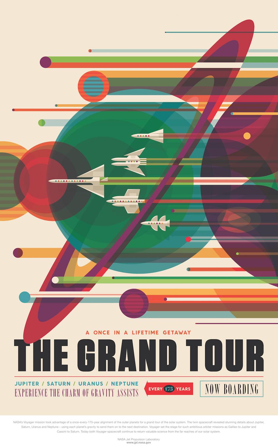 grant tour.png