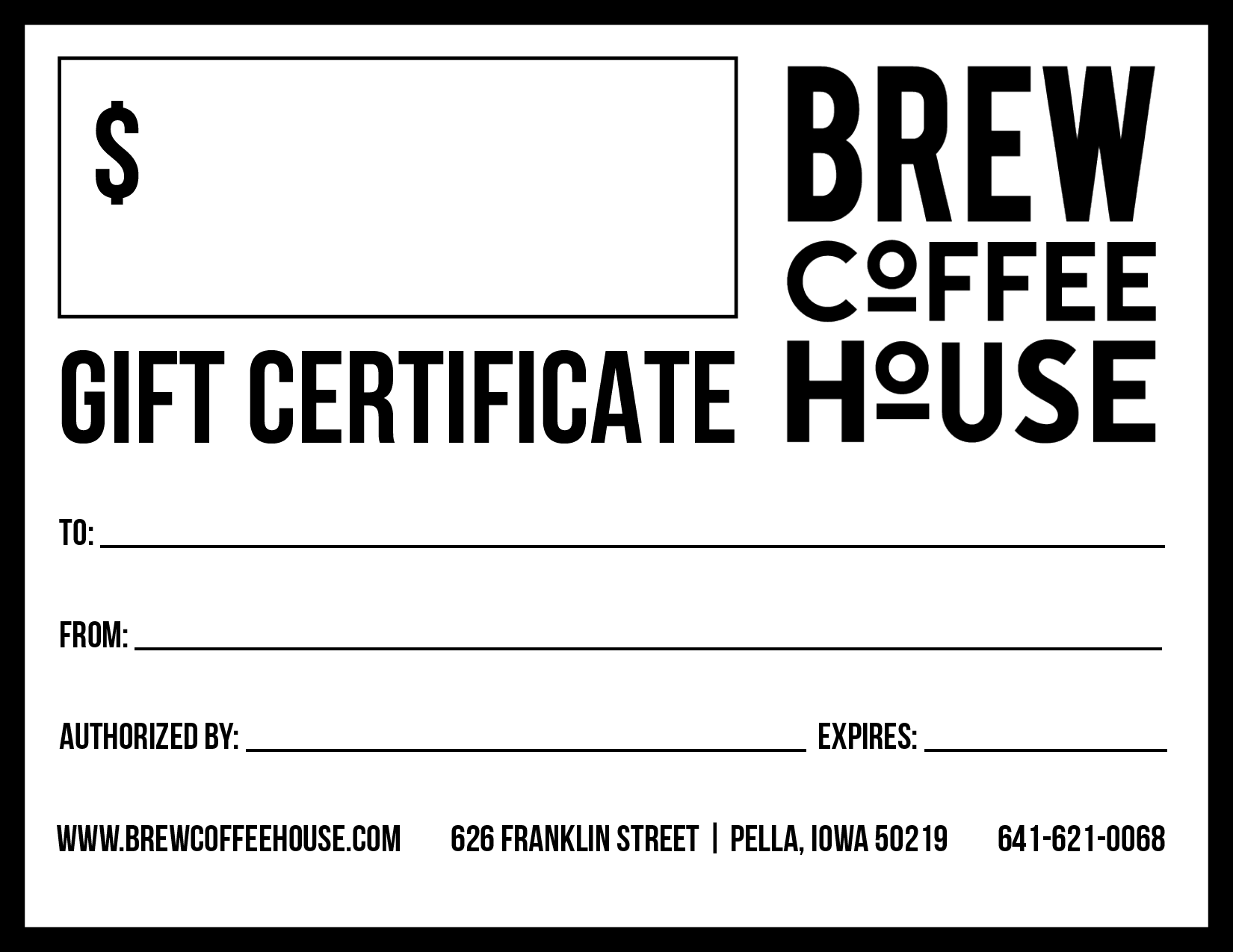 Brew Gift Certificate.png