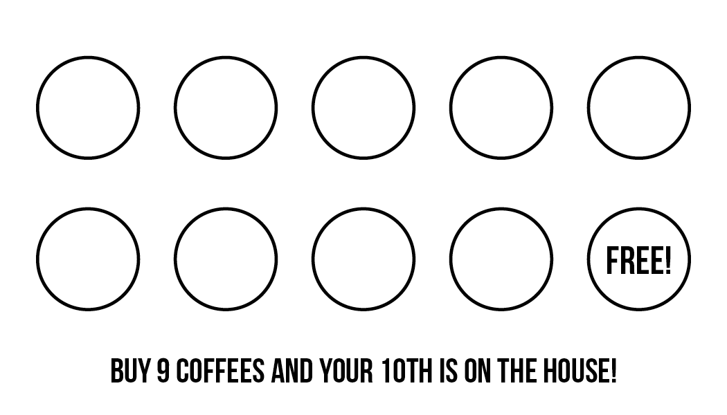 Brew Punch Card2.png