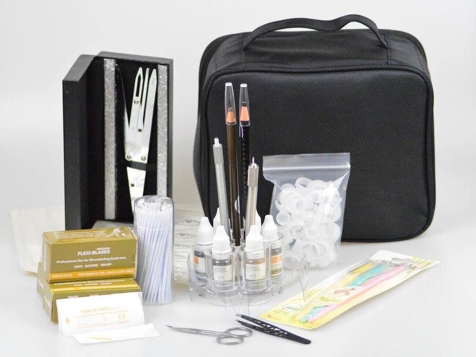 Lovbeauty-Microblading-starter-kits.jpg