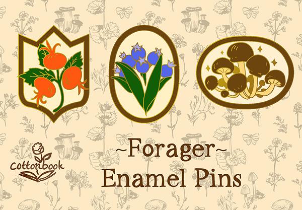 foragerpins.jpg