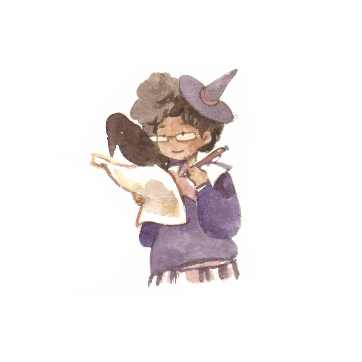 Writing Witch.jpg