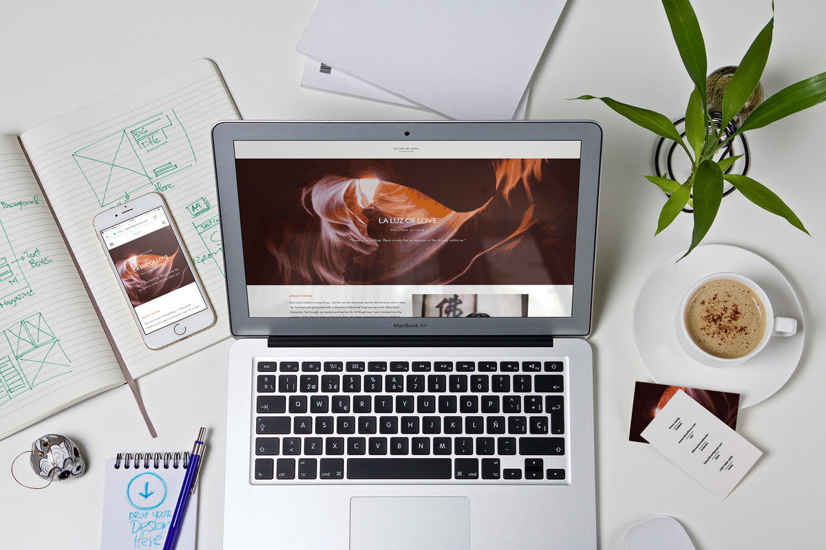 Workspace-Mockup-01-copy.jpg
