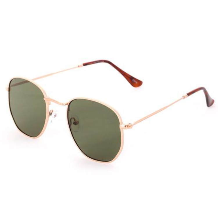 Southern Rays Sunnies - $28