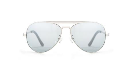 aviators-sunglasses-sunnies-shades-aust.png
