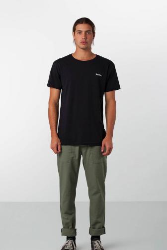 olive-green-pants-aust.png