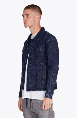 denim-jacket-dark-wash-aust.png