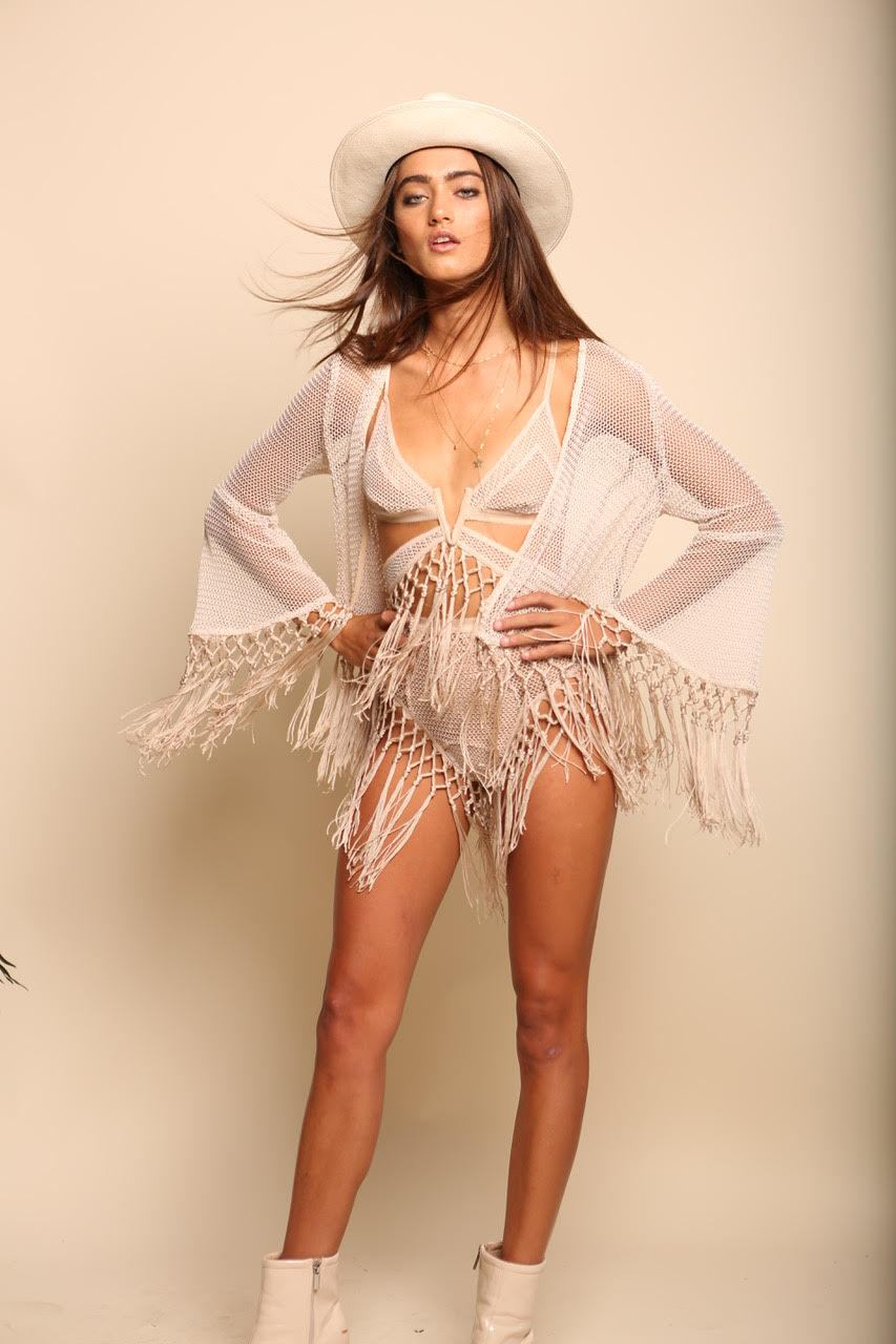 burning-man-essential-clothing-crochet-white-cream-underwear-fringe-jacket-curio-what-to-wear-daytime.jpg