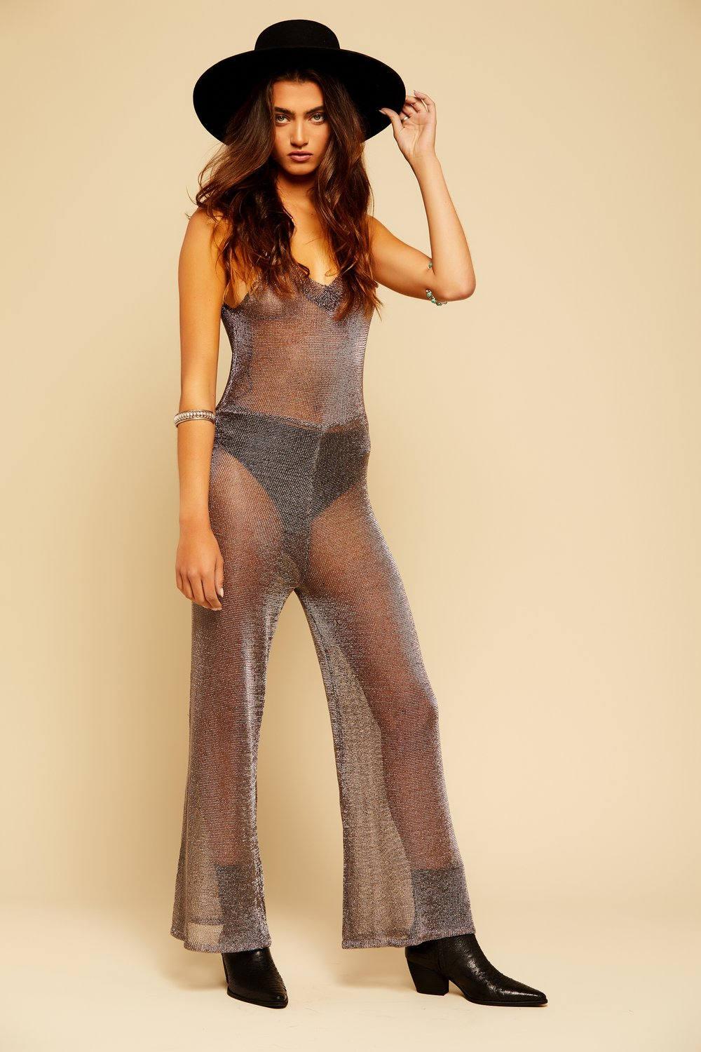 burning-man-essential-clothing-gunmetal-maxi-mesh-dress-curio-what-to-wear-daytime.jpg