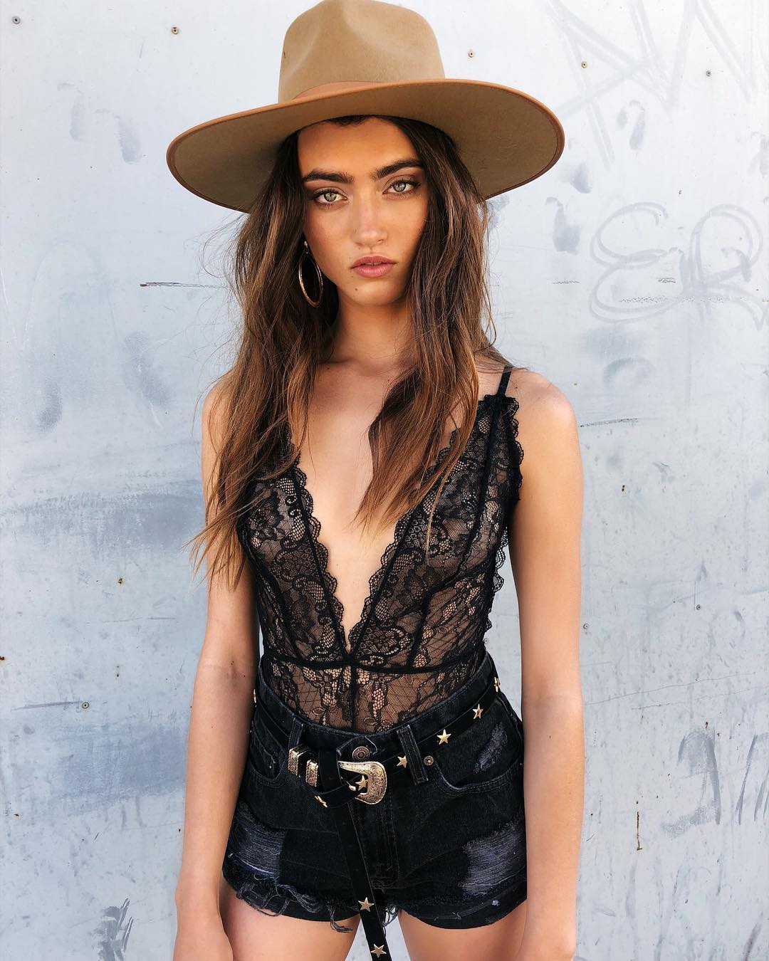burning-man-essential-clothing-lace-bodysuit-black-curio-what-to-wear-daytime.jpg