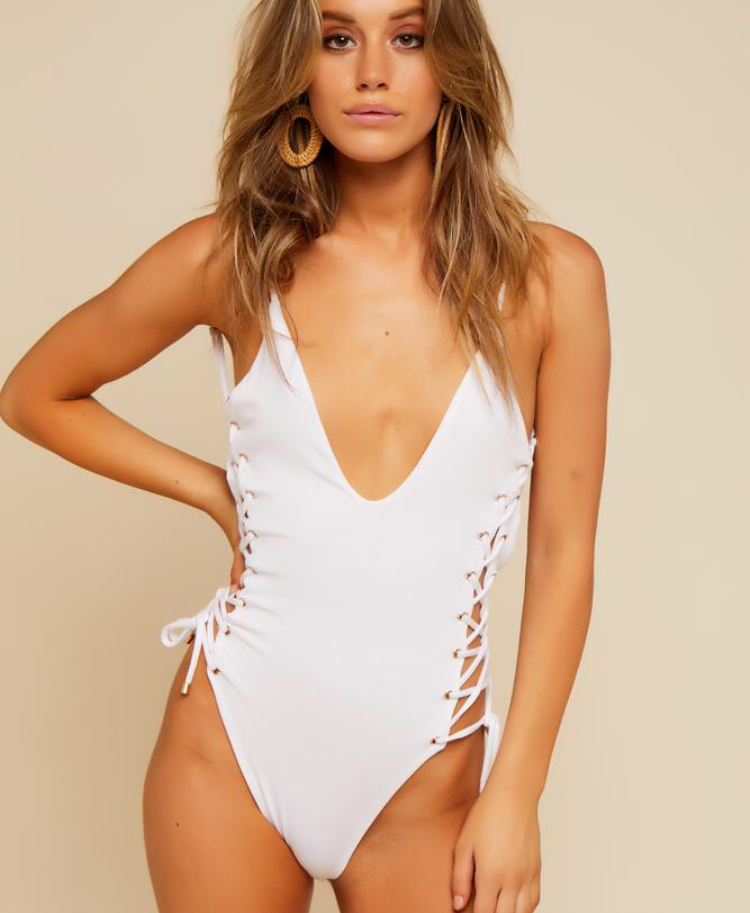 burning-man-essential-white-swimsuit-curio-what-to-wear-daytime.jpeg