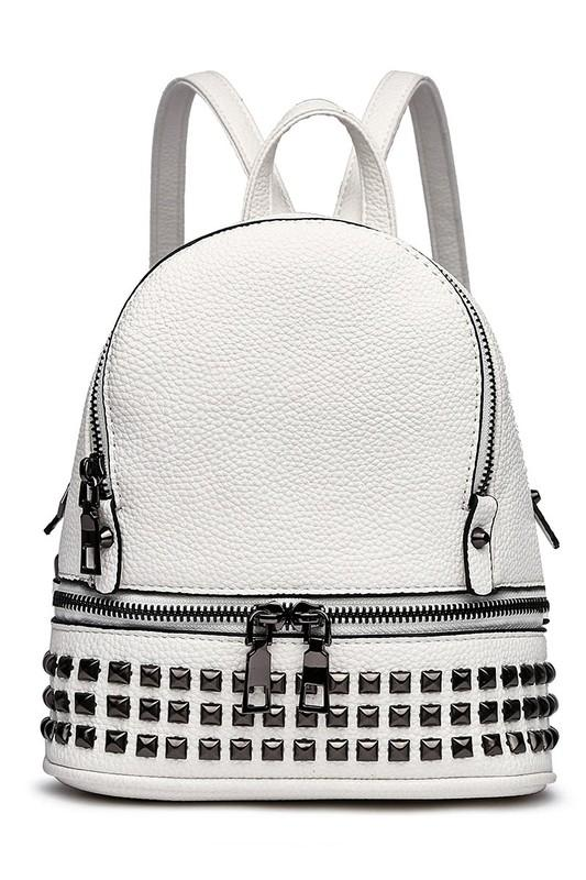 burning-man-essential-accessories-bag-backpack-white-studded-what-to-wear-womens.jpg