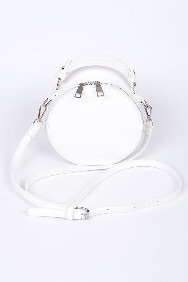 burning-man-essential-accessories-bag-white-shoulder-round-what-to-wear-womens.jpg