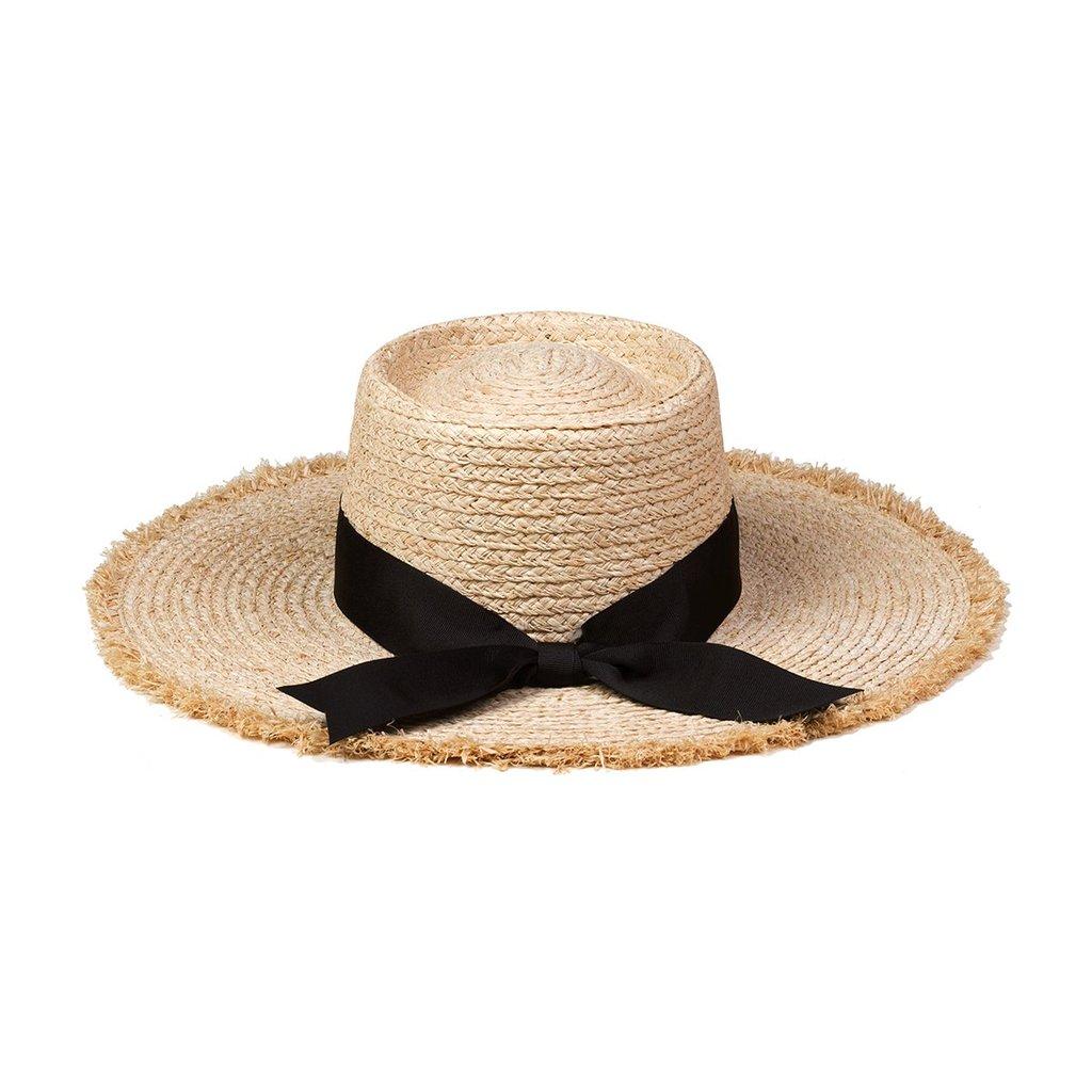 Ventura Hat - $79