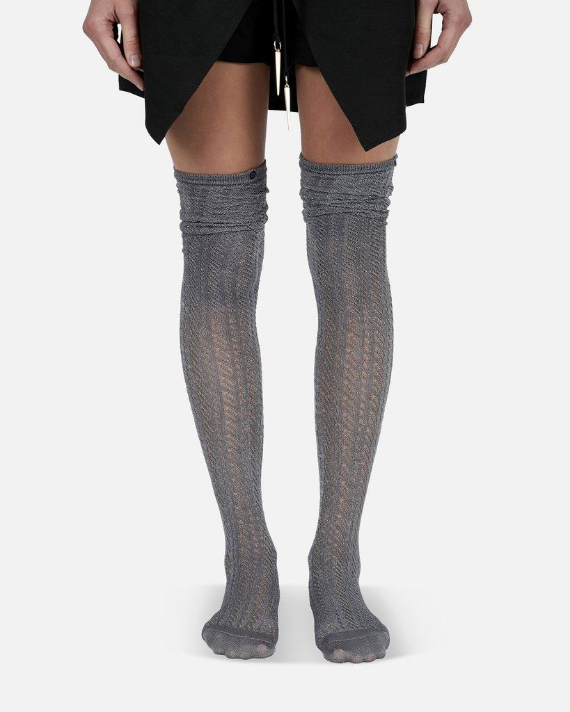 Reservoir-LA Socks