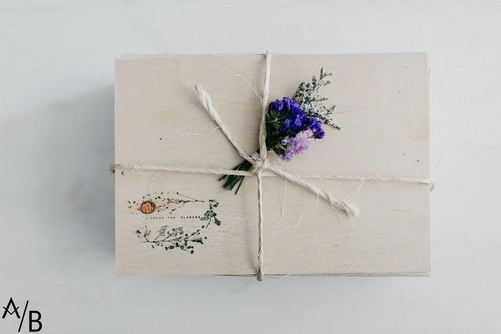 calming waters gift box.jpg