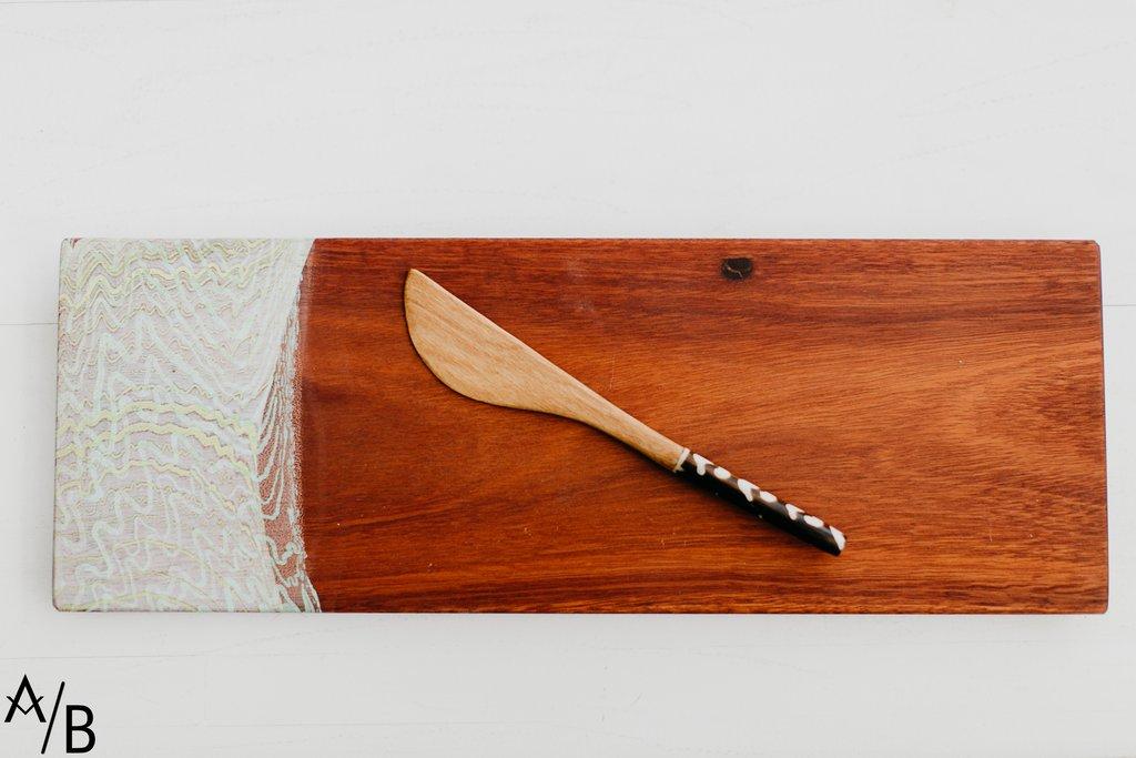 Tapas Boards - $80