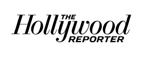 thehollywoodreporter_curio