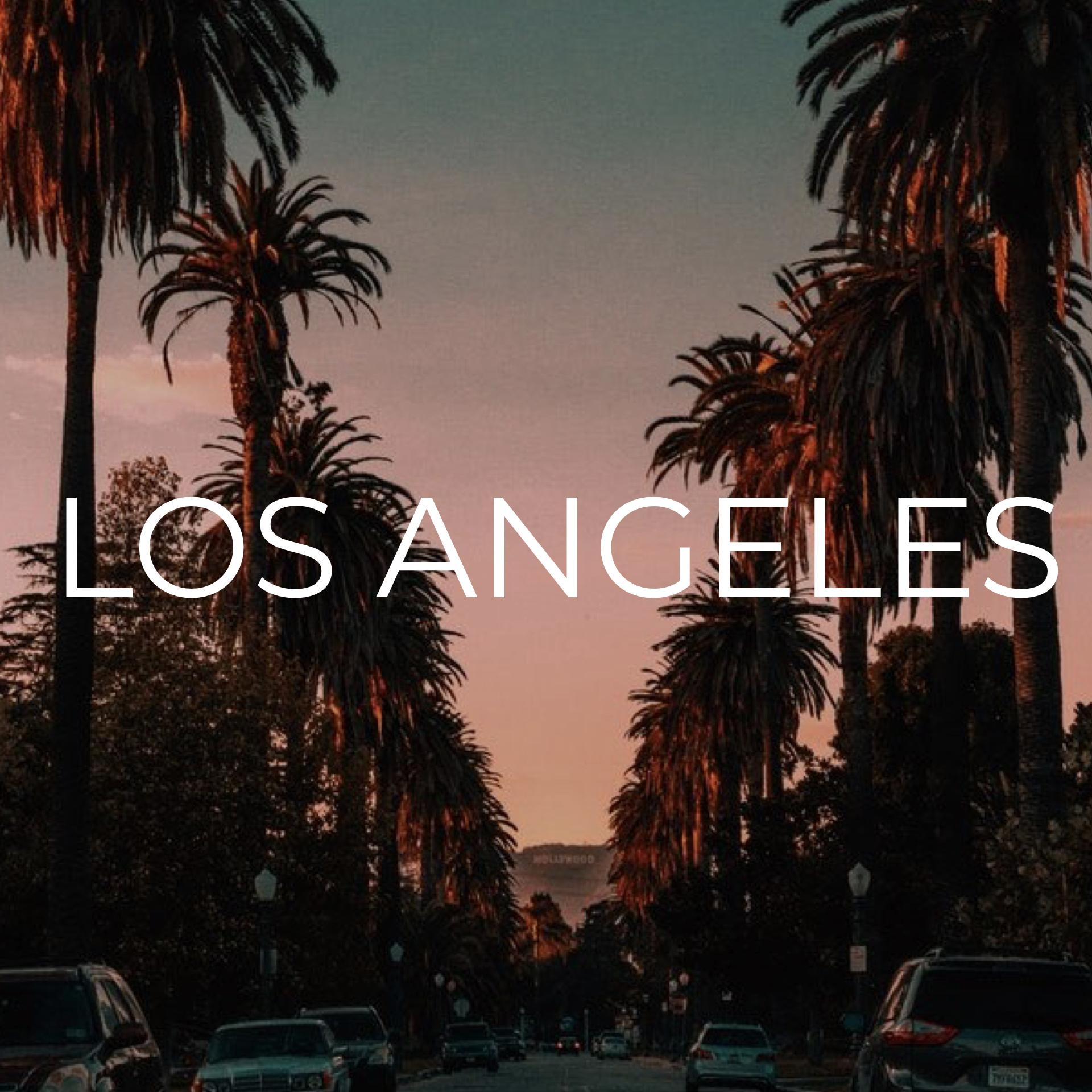 Los_Angeles_Boutiques
