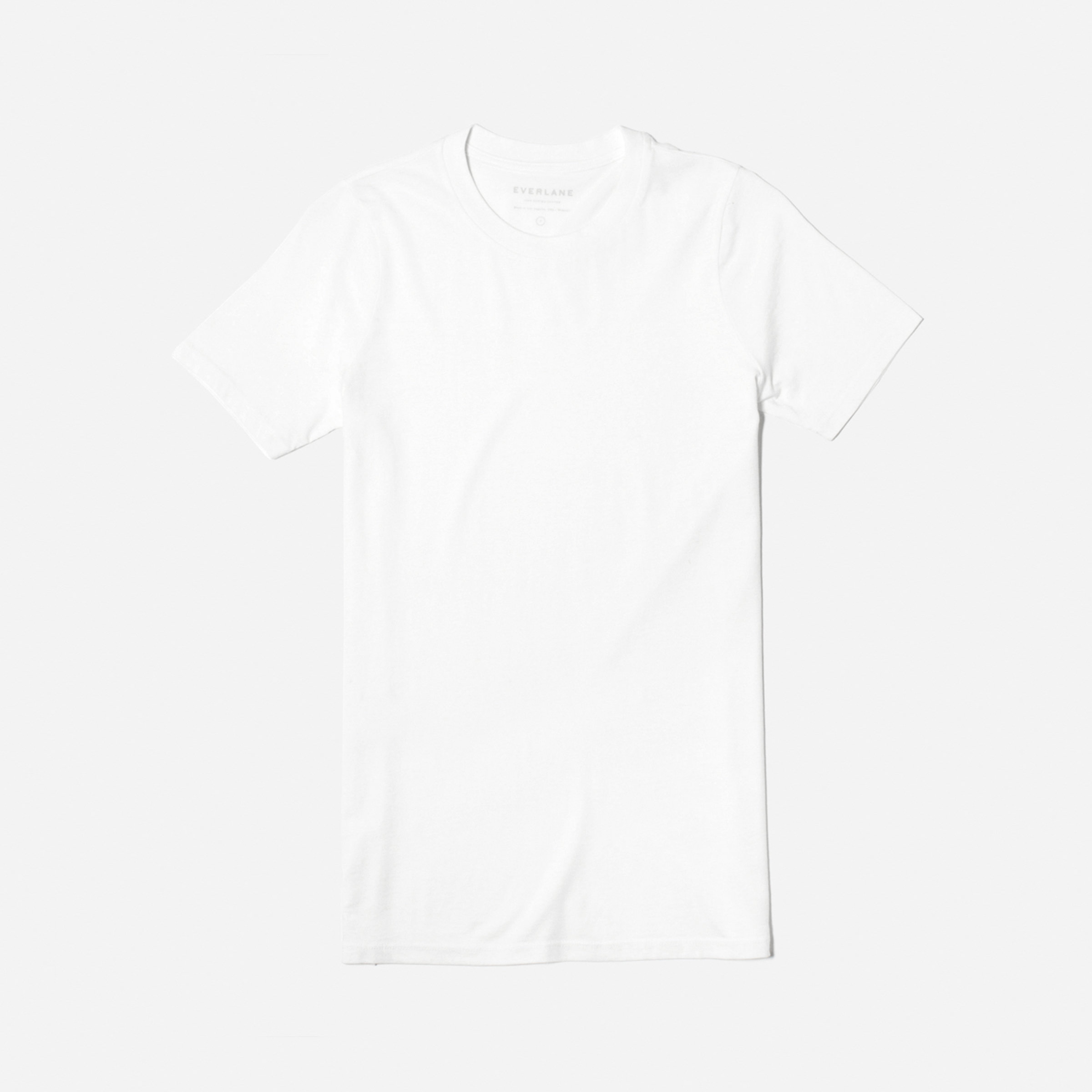 EVERLANE - THE COTTON CREW.jpg