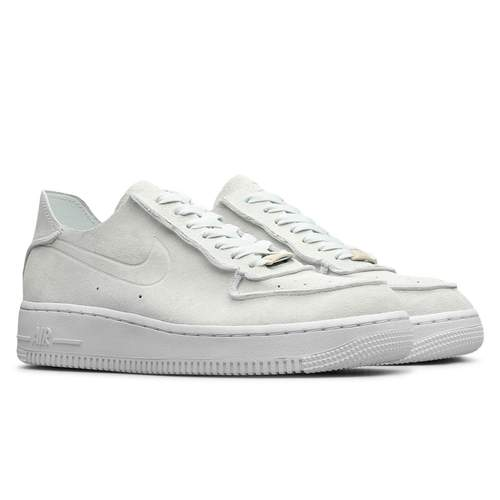 Nike - Deconstructed Air Force Ones / $120A dope spin on an old classic - ideal for spicing up any look!