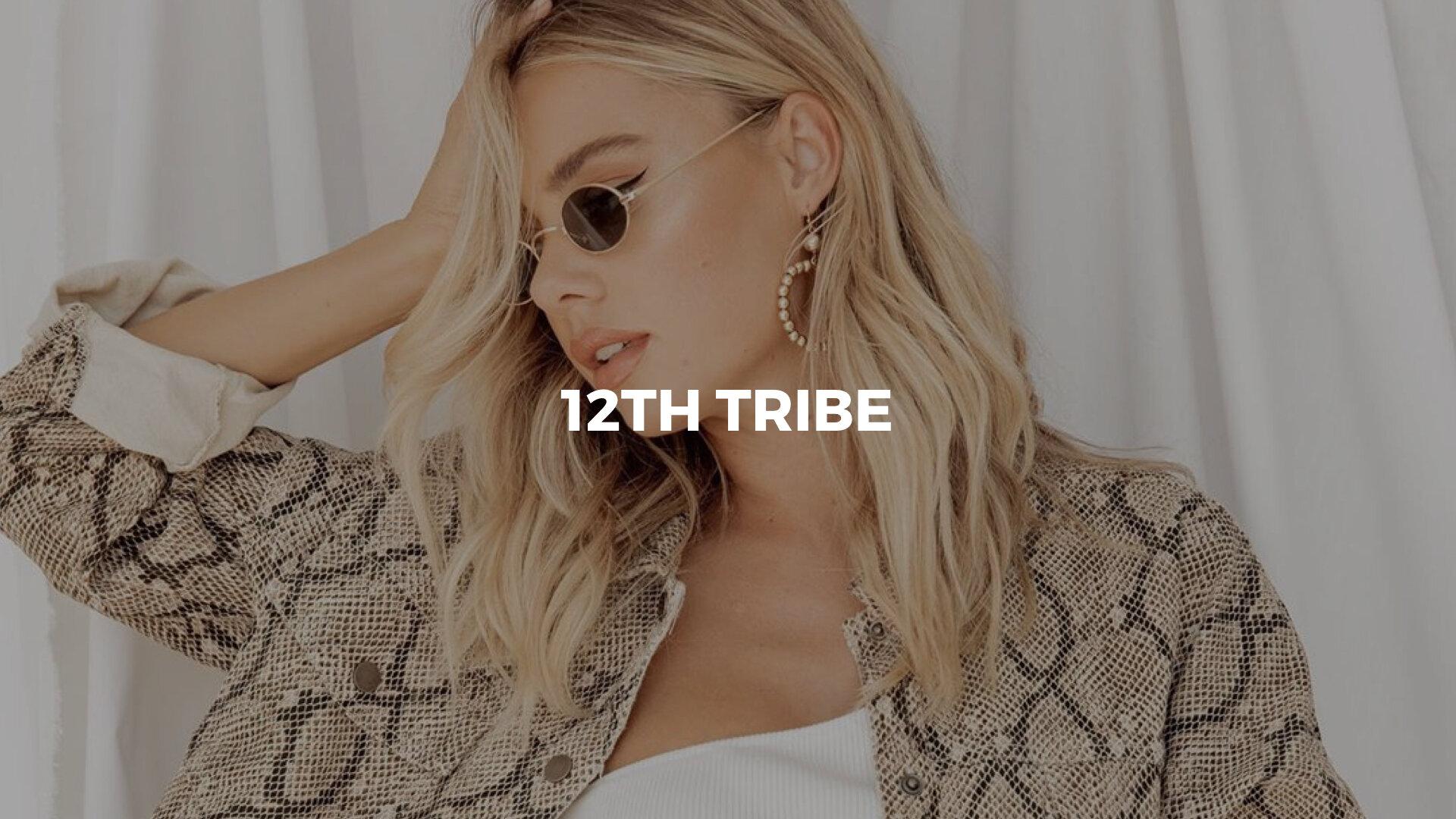12th Tribe.jpeg