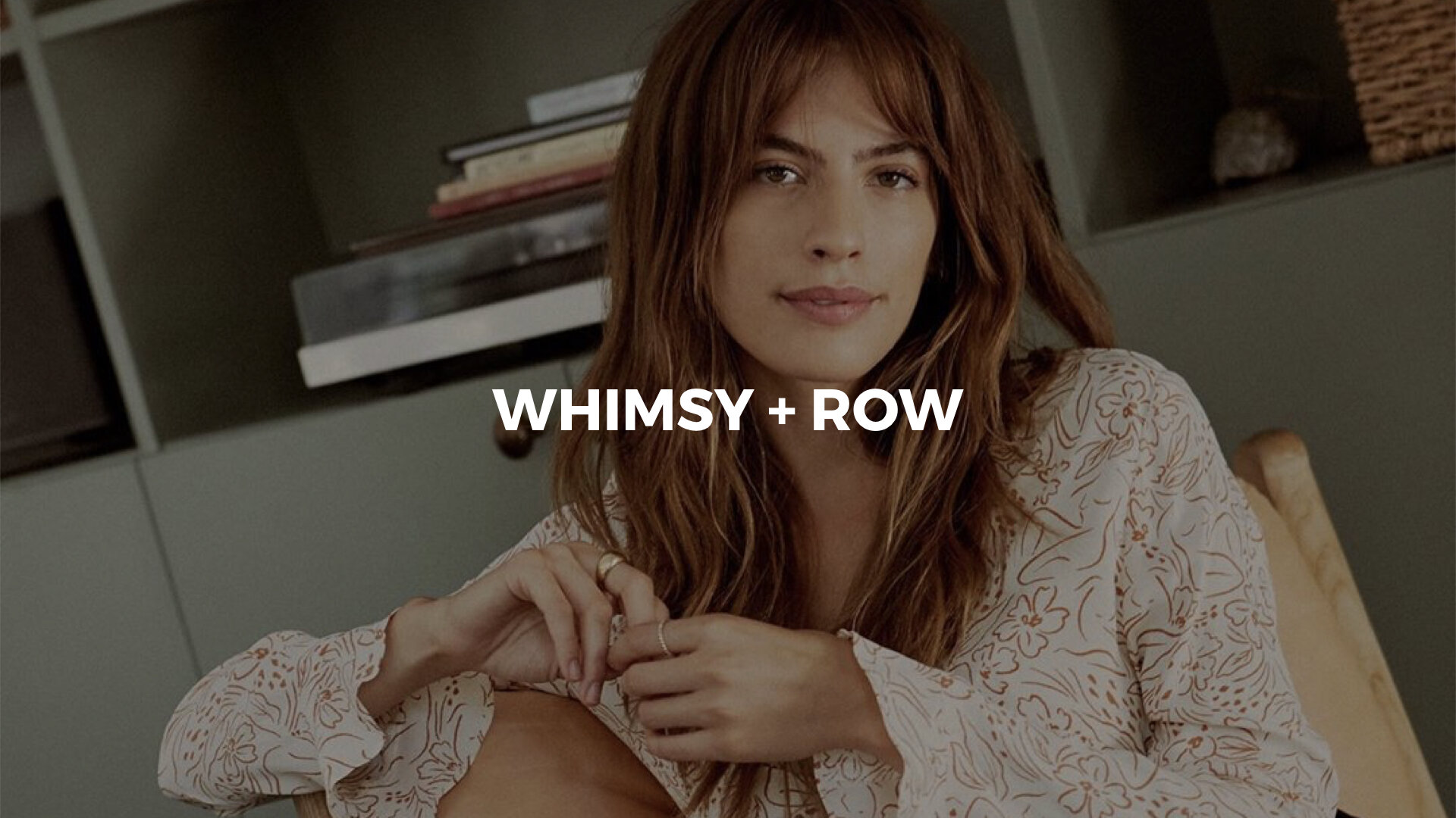 WHIMSY+ROW.jpeg