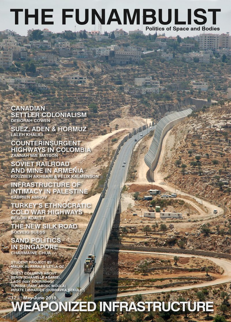 The-Funambulist-Magazine-17-Weaponized-Infrastructure-800x1116.jpg