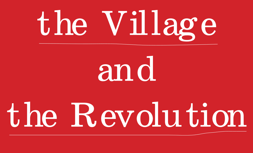 Village-Revolution-small-spreads pdf.png