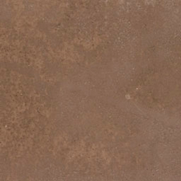 Brown Slate