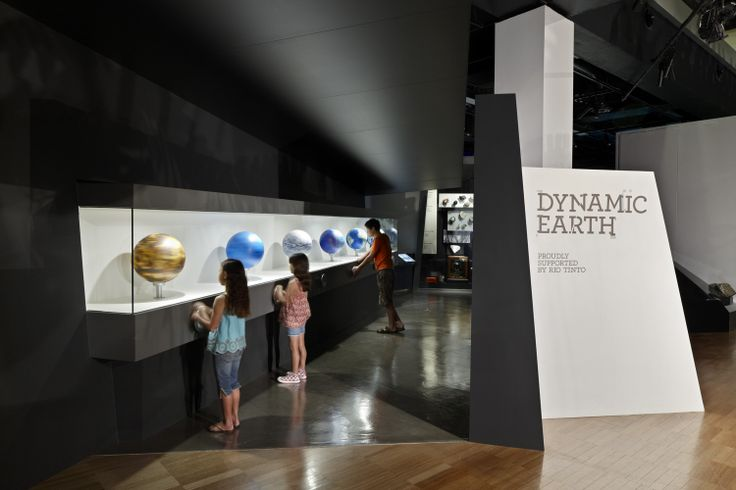 Dynamic Earth Exhibition (Google).png