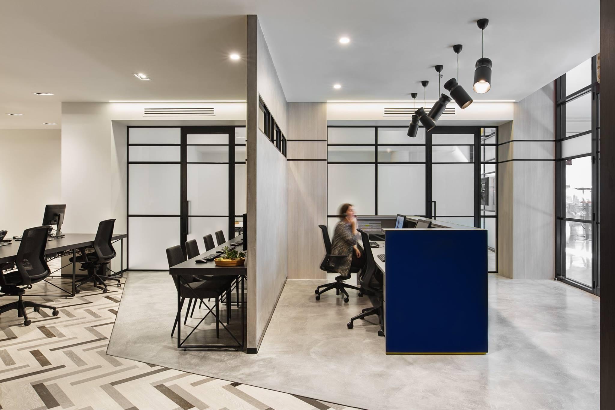 a1 office, xbpc.jpg
