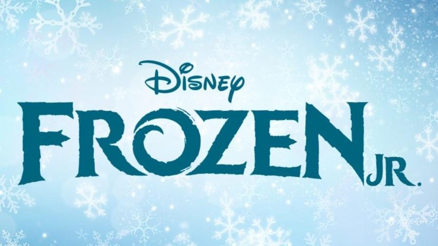 logo-frozen-jr-e1560900492160.jpg