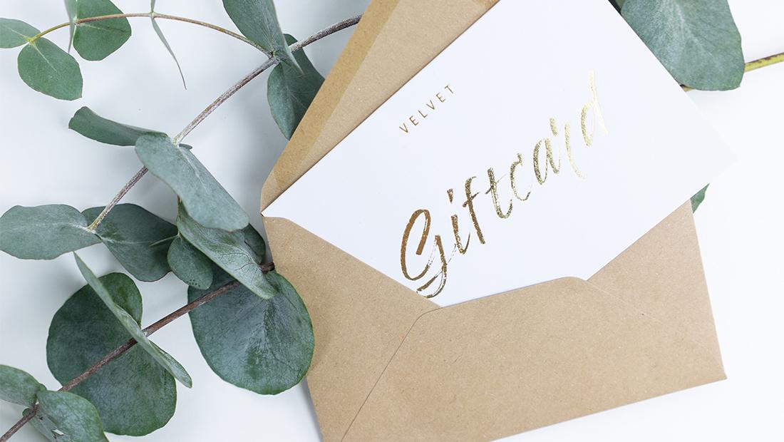 velvet-giftcard-header.jpg