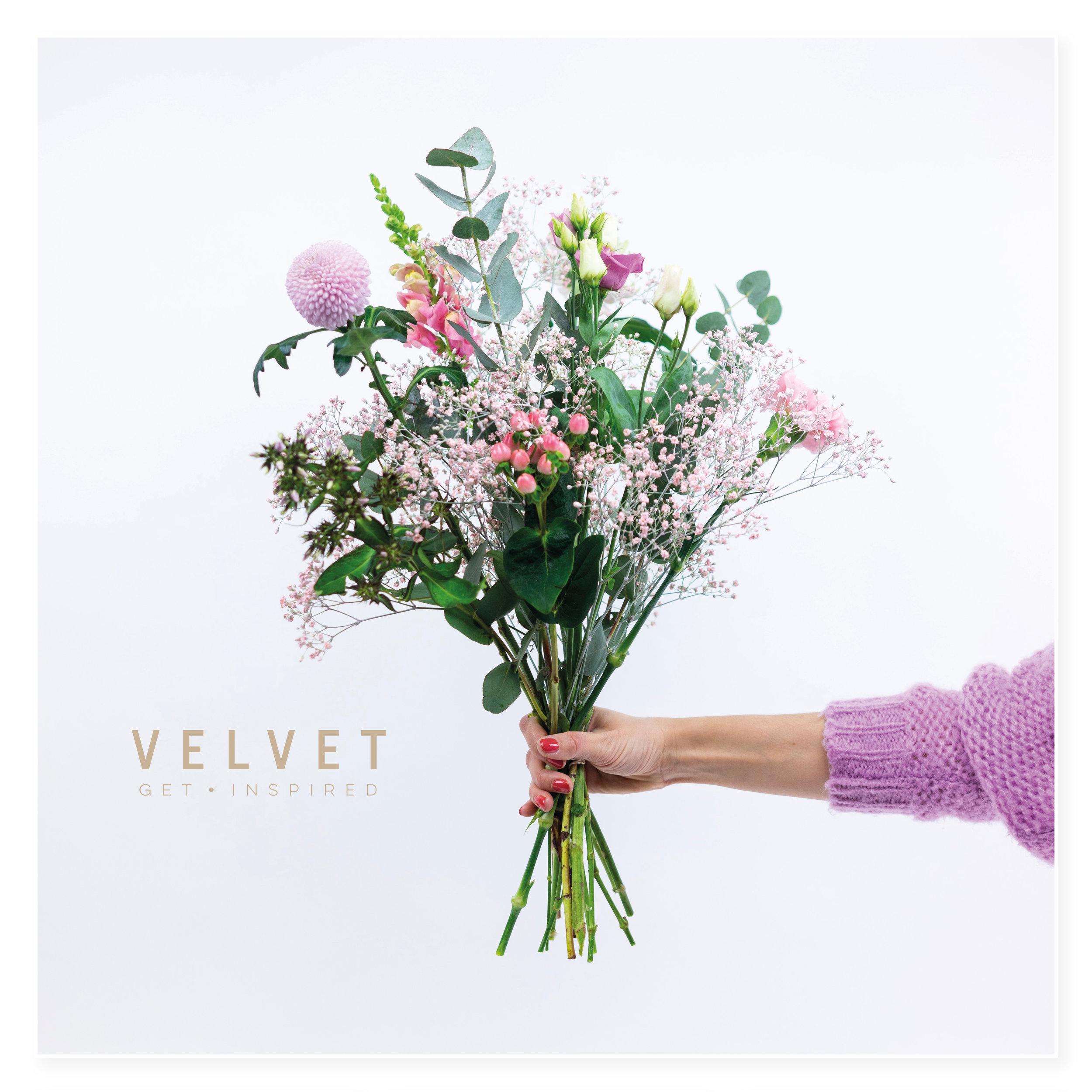 velvet_gift-items_hoofd.jpg