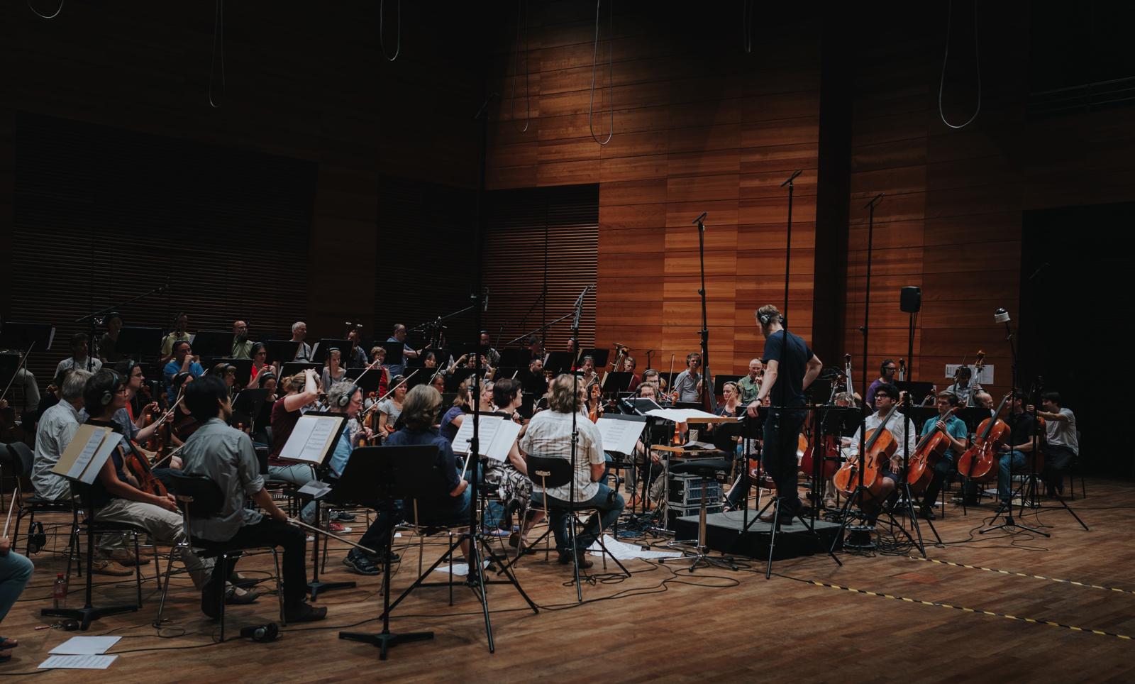 2bace2eefb8e68ed-Orchesteraufnahme_Weimar_IMG_6063-1.jpg