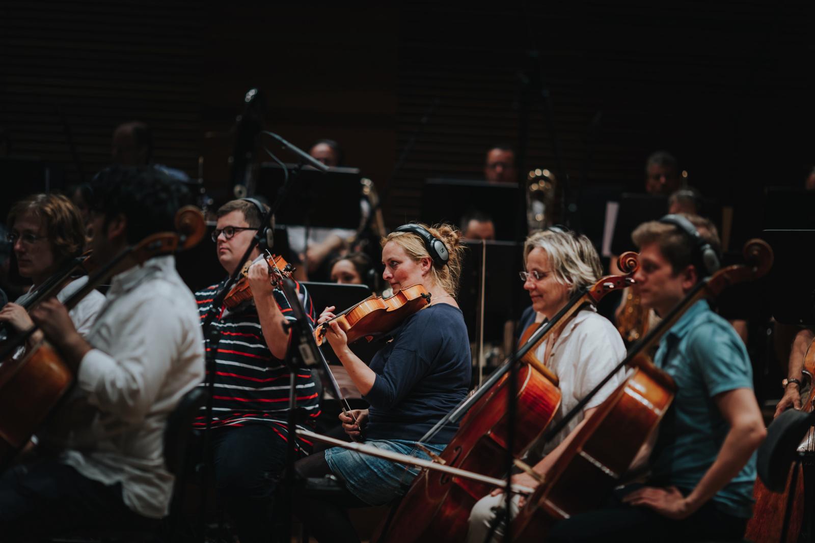 cd1a7aa34c73948b-Orchesteraufnahme_Weimar_IMG_6076-1.jpg